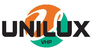 Unilux VHP Logo